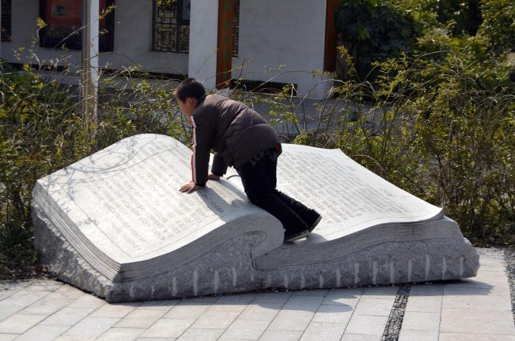 Image courtesy of publicdomainpictures.net