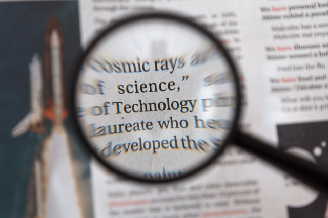 science-and-technology from publicdomainpictures dot net