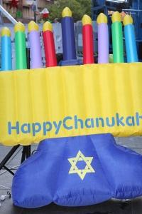 Chanukah_(8269593560)