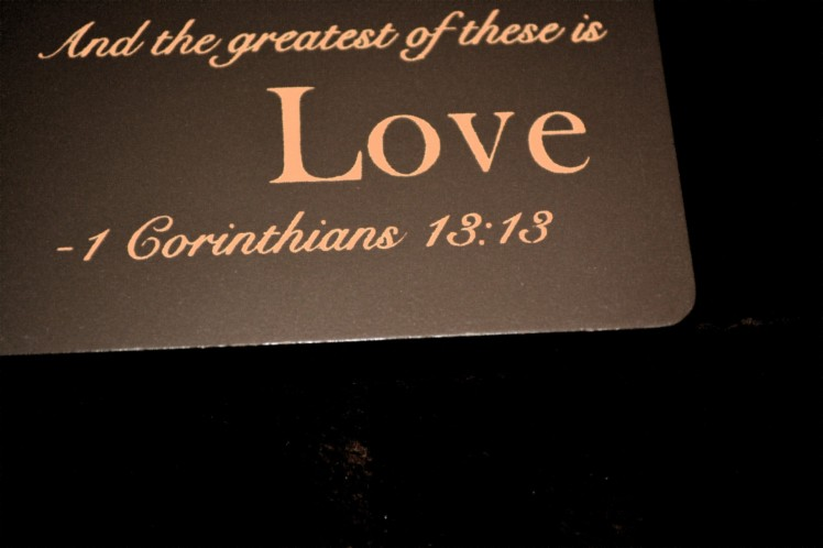 faith-christian-bible-verse-love from public domain pictures