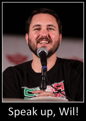 Wil_Wheaton_by_Gage_Skidmore CC BY-SA 3.0, caption added