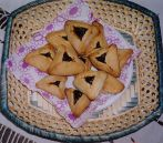 hamantaschen cropped from wikimedia commons