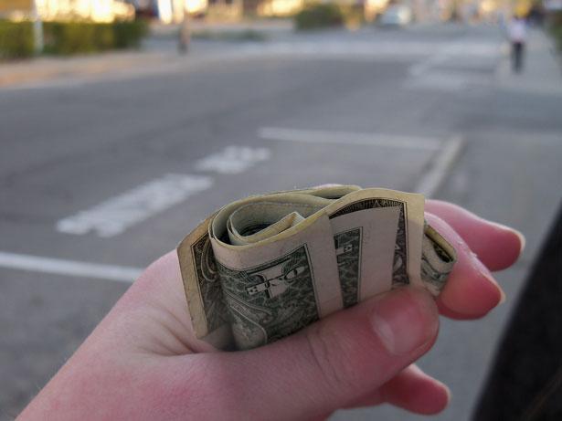 money by Junior Libby public domain pictures dot net