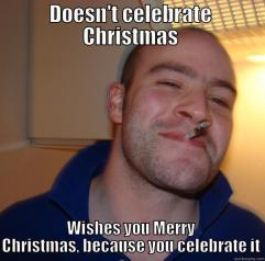 good-guy-celebration