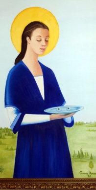 painting-of-saint-lucy-artist-ginny-donahue-cropped-for-blog