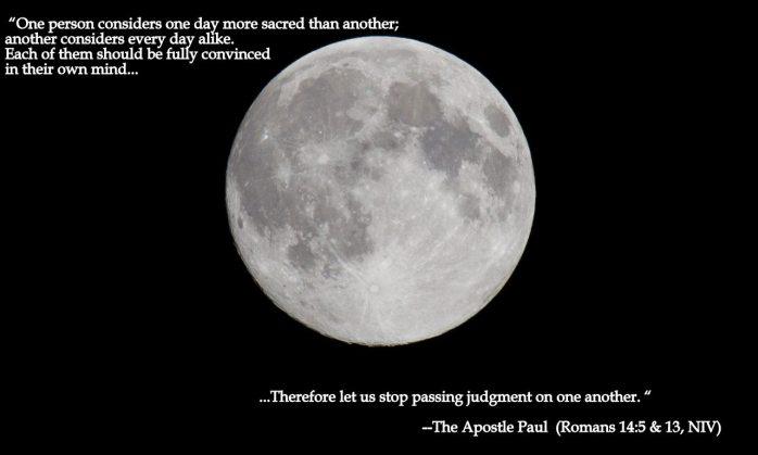 rom-14-513-full-moon-pd-by-petr-kratochvil