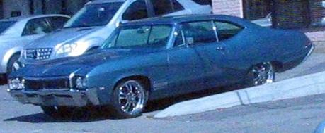 1969-buick_skylark-public-domain