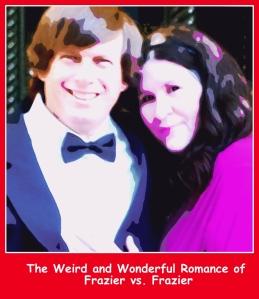 weird-and-wonderful-romance-meme-i-made