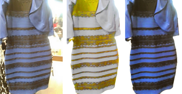 what-color-is-the-dress