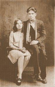 GRANDS6 Retouch Irene Crippen & Earl Crady 1928