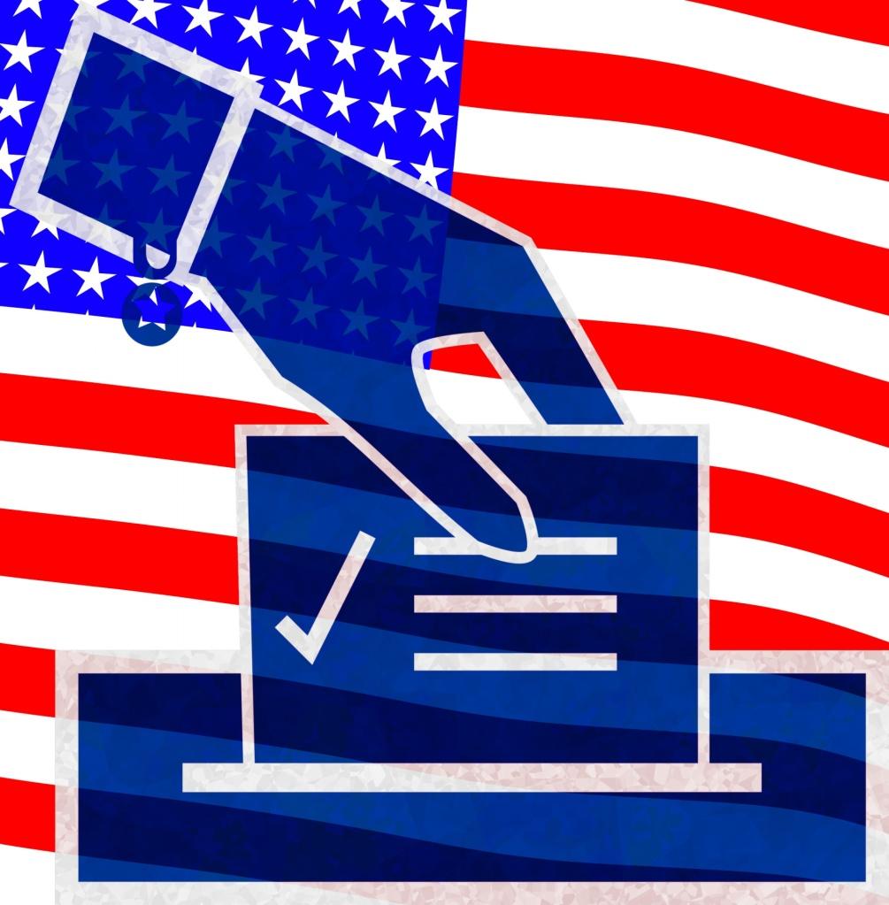 ballot-box-vote Linnaea Mallette publicdomainpicturesdotnet