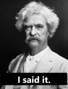 mark_twain_by_af_bradley i said it