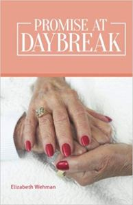 Promise at Daybreak Image